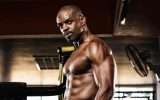 Get Ripped Lose Fat